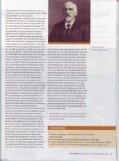 NR I I NoVEMBER-DECEMBER 2006 | JAARCANG 41 - Islamic ... - Page 5