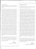 Page 1 Page 2 Page 3 Tarih Ve Tabiat Vakfi TATAV Yayinlari Noz17 ... - Page 7