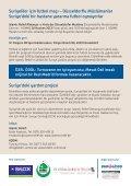 KDDM Kupası - Islamic Relief e.V. - Page 2