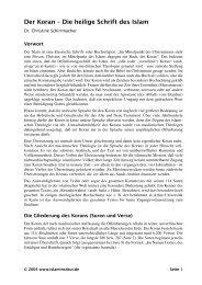Der Koran.indd