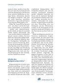 Offene Fragen zum islamischen Religionsunterricht - Institut für ... - Seite 4