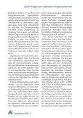 Offene Fragen zum islamischen Religionsunterricht - Institut für ... - Seite 5