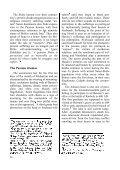 Shiite Ashura ceremonies - Institut für Islamfragen - Page 2
