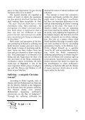 Shiite Ashura ceremonies - Institut für Islamfragen - Page 3