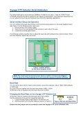 Voyager UTP Extender Serial Addendum - Daxten - Page 2