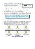 Voyager UTP Extender Serial Addendum - Daxten - Page 3