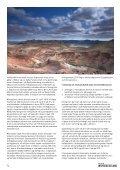 Inspired by Iceland (samantekt 2011) - Íslandsstofa - Page 4