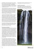 Inspired by Iceland (samantekt 2011) - Íslandsstofa - Page 5