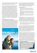 Inspired by Iceland (samantekt 2011) - Íslandsstofa - Page 6