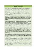 Noregur - Saf - Page 7
