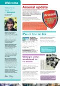 Download Islington - Issue 11 - Islington Council - Page 2