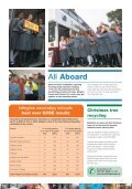 Download Islington - Issue 11 - Islington Council - Page 5