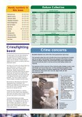 Download Islington - Issue 7 - Islington Council - Page 7
