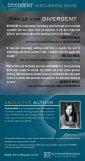 Divergent - Page 4