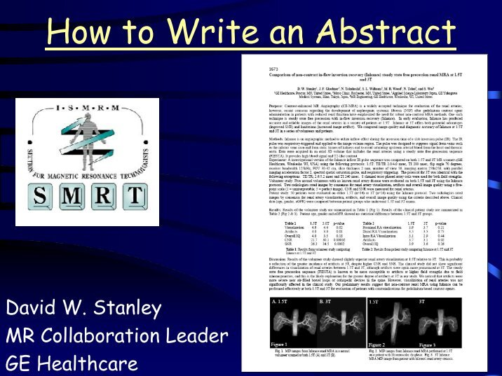 how to write an essay after interviewing someone How to write an interview essay you'll want to interview someone who has expertise in the subject matter how can i write an essay after interviewing a.