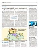 LR0803 - Page 3