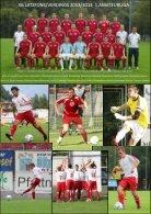 Stadionblattl 14.Spieltag - Seite 2
