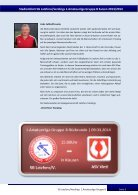 Stadionblattl 14.Spieltag - Seite 3