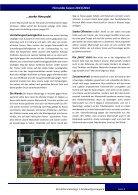 Stadionblattl 14.Spieltag - Seite 4