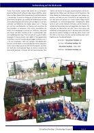 Stadionblattl 14.Spieltag - Seite 5