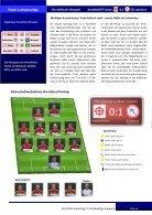 Stadionblattl 14.Spieltag - Seite 6