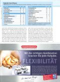 ag In tere 8 Investitionen - Page 3