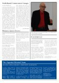 Argentia - The Watson Institute for International Studies - Page 2