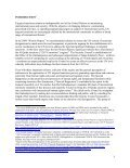 Due Process and Targeted Sanctions: - The Watson Institute for ... - Page 4