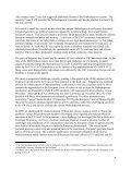 Due Process and Targeted Sanctions: - The Watson Institute for ... - Page 5