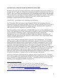 Due Process and Targeted Sanctions: - The Watson Institute for ... - Page 7
