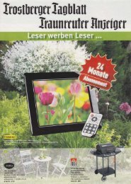 ca. 1 MB PDF - Chiemgau Online