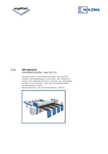 G.00 HPP 250/43/43 - web180 @ s01.srv-net.de