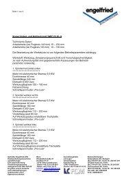 Arbeitsbreite (bei Flugkreis 140 mm) - web180 @ s01.srv-net.de