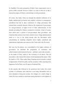 Local Government in India and China - The Watson Institute for ... - Page 3