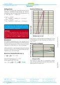 Technische Dokumentation - HBT-ISOL AG - Seite 3