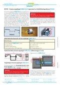 03100 Podestlager-System ISOLA, ∆L = 35 dB - HBT-ISOL AG - Seite 7