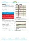 03300 Podestlager-System ISOTRON, ∆L = 28 dB - HBT-ISOL AG - Seite 3