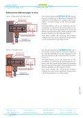 03300 Podestlager-System ISOTRON, ∆L = 28 dB - HBT-ISOL AG - Seite 5