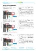 03300 Podestlager-System ISOTRON, ∆L = 28 dB - HBT-ISOL AG - Seite 6