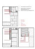 Brochure planningsdetails - Thermische gevelisolatie - Page 7