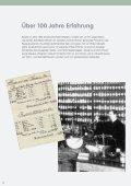 Histolith Kalk-Programm - Seite 4