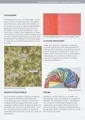 Histolith Kalk-Programm - Seite 7