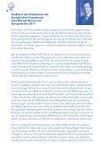 Europawoche 2011 - Max-Eyth-Schule Alsfeld - Seite 6