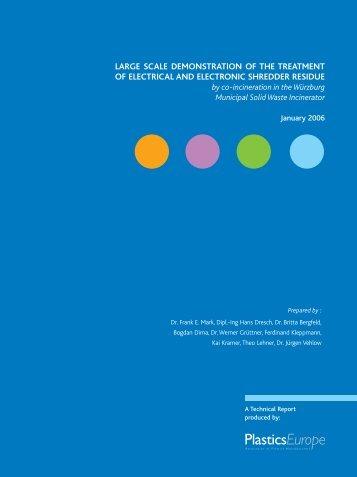 TECHNICAL REPORT_2+03-08-06.qxd - Isopa