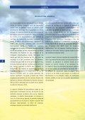 performance des produits de construction en polyuréthanne ... - Isopa - Page 4