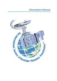 ISOPP Information ManualMar2012.pdf - International Society of ...