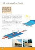 Prenopur Allgemein_D.pdf - Prenotec - Page 4