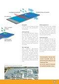 Prenopur Allgemein_D.pdf - Prenotec - Page 5