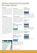 Prenopur Allgemein_D.pdf - Prenotec - Page 6