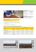 Broschuere ISOVER EPS Dachbodendaemmelement - Seite 3